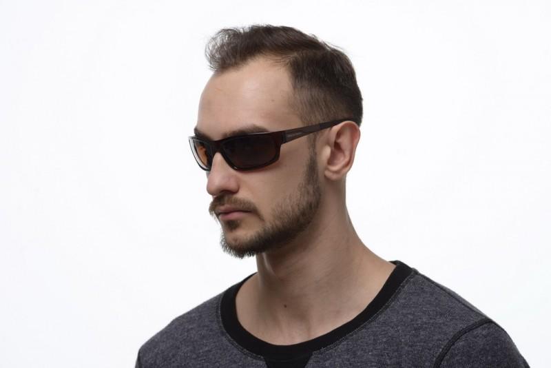Мужские очки  2021 года 7503c3, фото 4