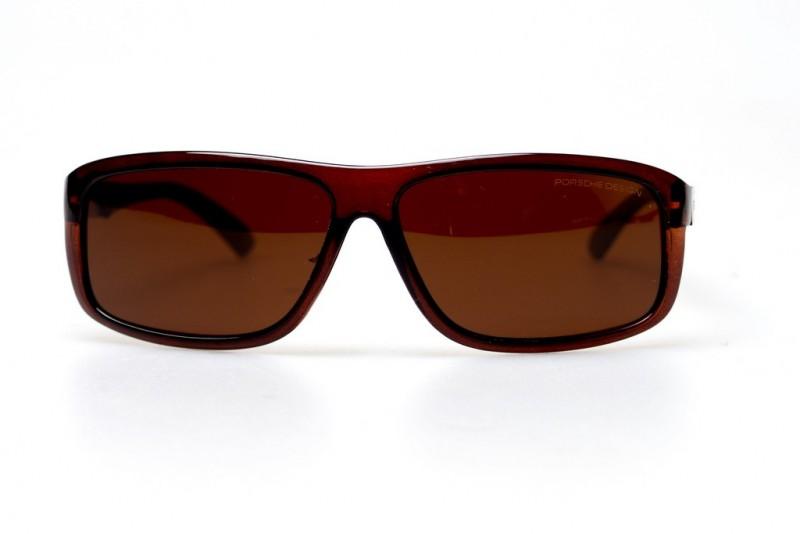 Мужские очки  2021 года 7506c3, фото 1