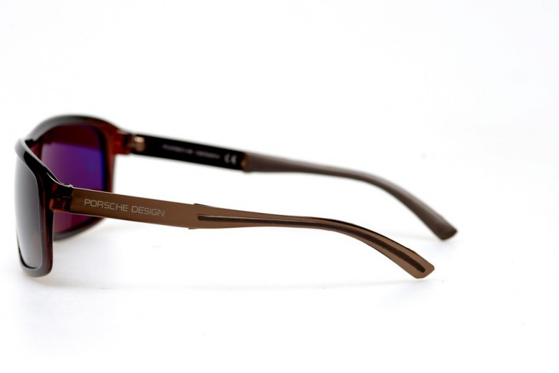 Мужские очки  2021 года 7506c3, фото 2