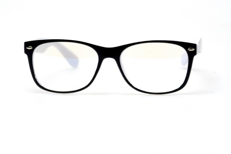 Очки для компьютера 8207c5, фото 1