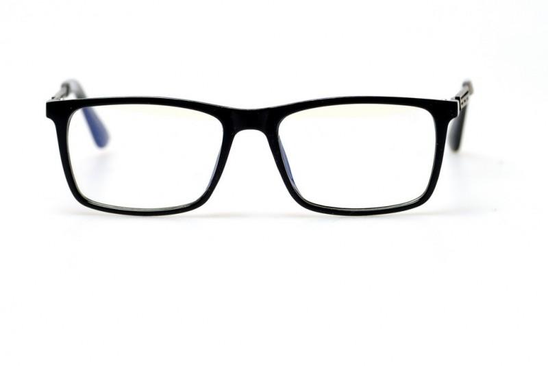 Очки для компьютера 1191bl, фото 1