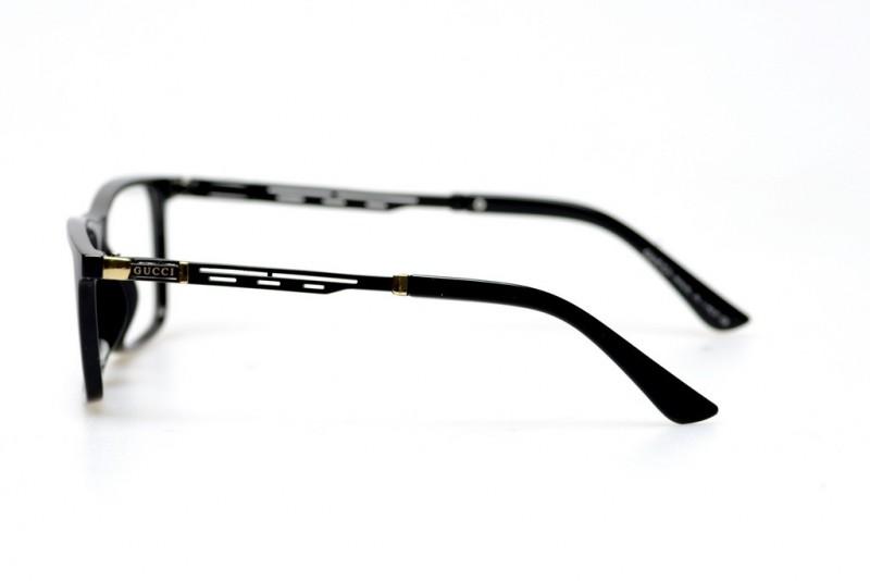 Очки для компьютера 1191bl, фото 2