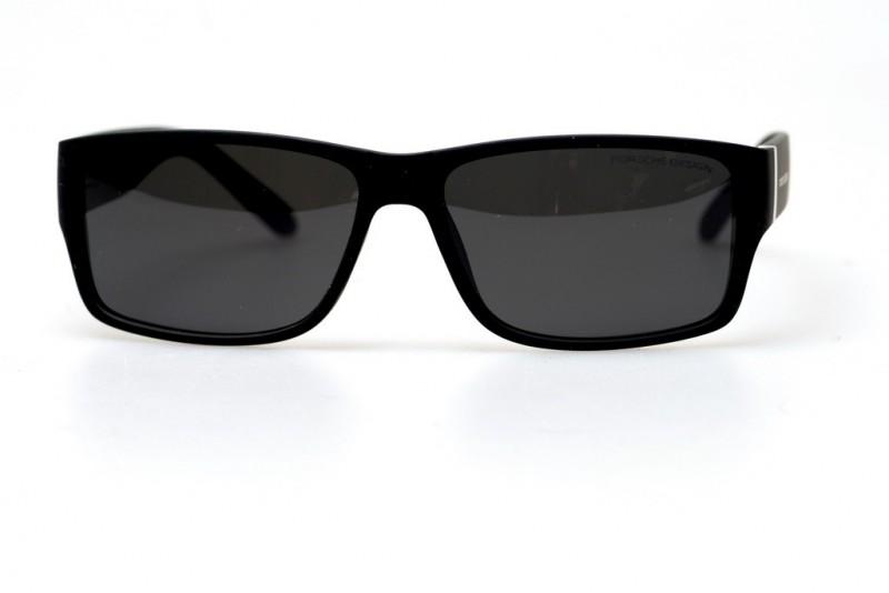 Мужские очки  2020 года 7510c2, фото 1