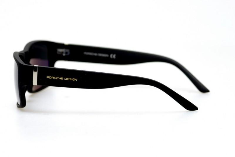 Мужские очки  2020 года 7510c2, фото 2