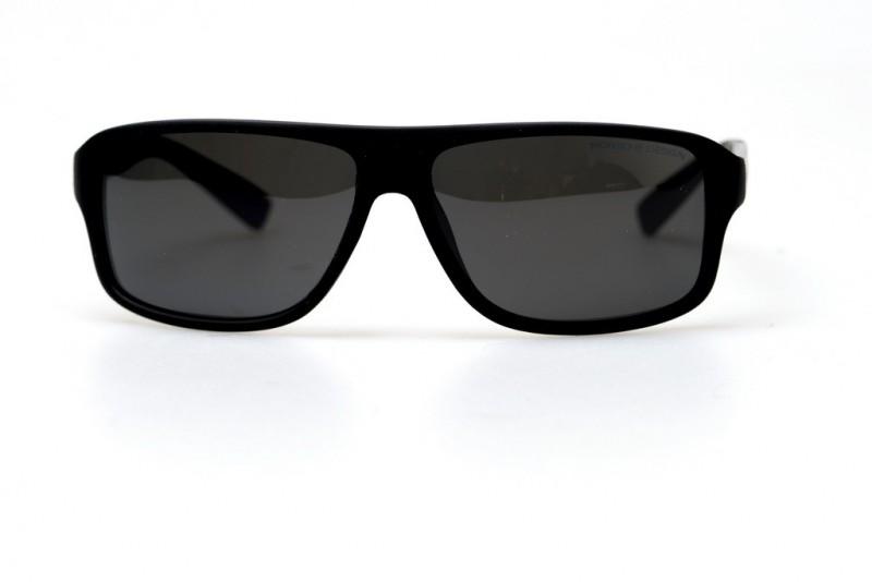 Мужские очки  2020 года 7512c2, фото 1