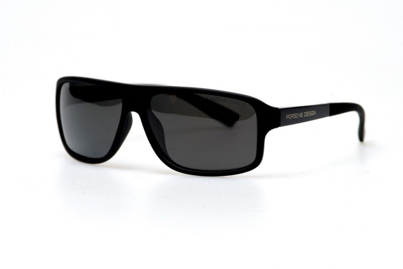 Мужские очки  2020 года 7512c2, фото 30