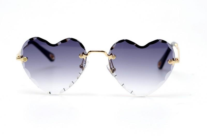 Женские очки 2021 года heart-b, фото 1