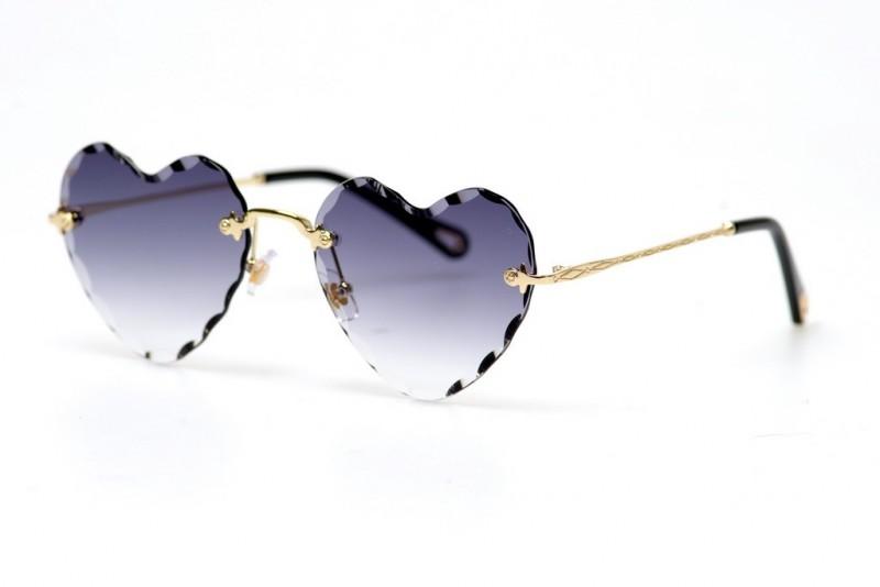 Женские очки 2021 года heart-b, фото 30