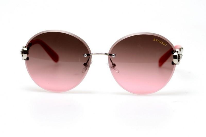 Женские очки 2021 года 6013b-c4, фото 1