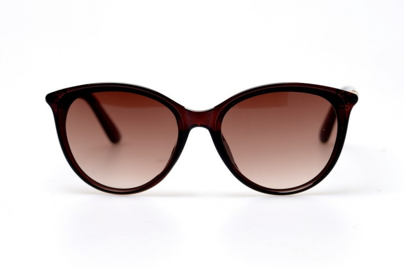 Женские очки 2020 года 3862br, фото 1
