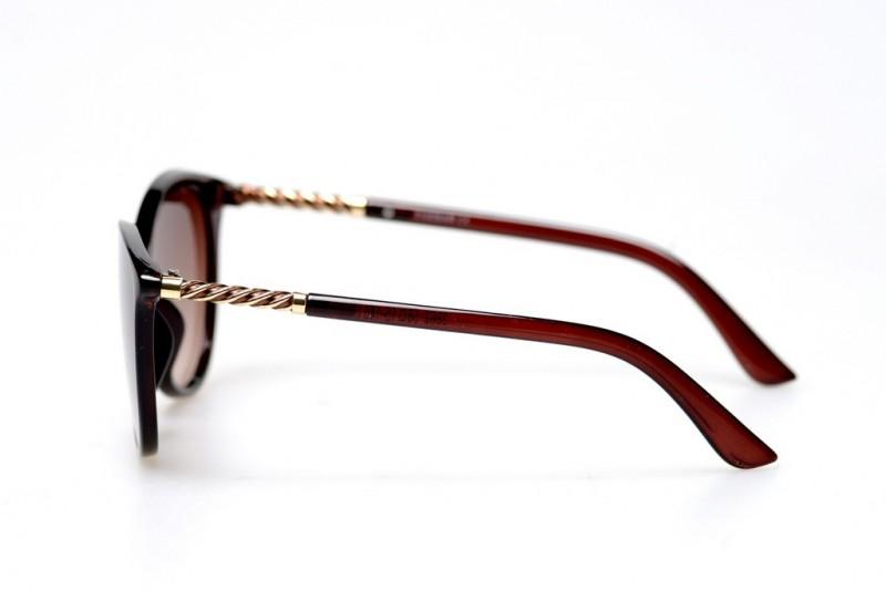 Женские очки 2020 года 3862br, фото 2