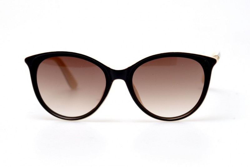 Женские очки 2020 года 3862br-w, фото 1