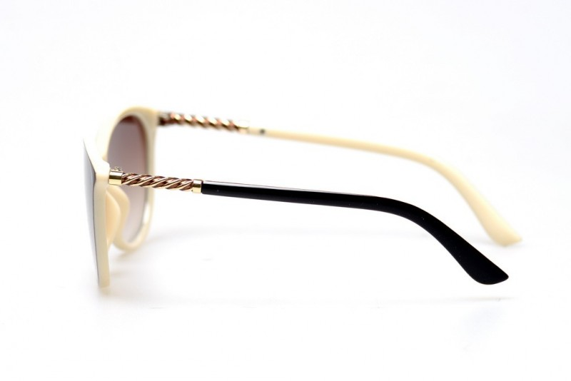 Женские очки 2020 года 3862br-w, фото 2