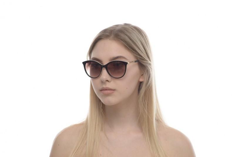 Женские очки 2020 года 3862br-w, фото 4