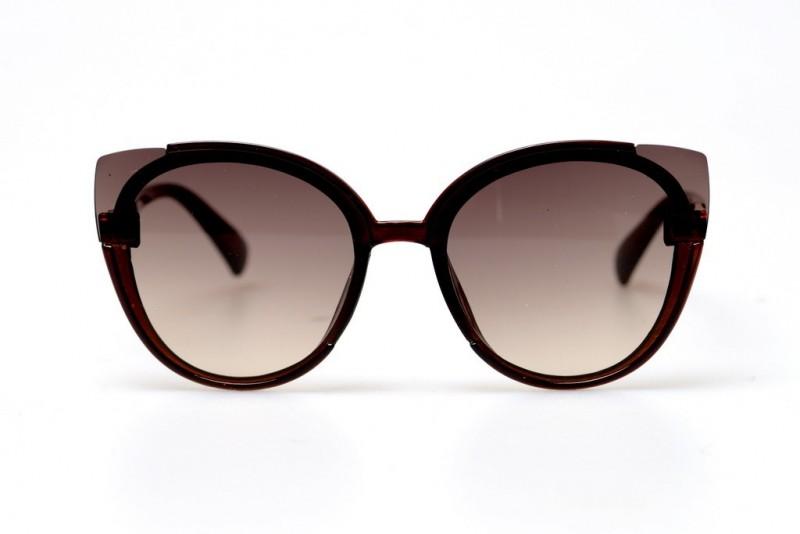Женские очки 2021 года 9204c2, фото 1