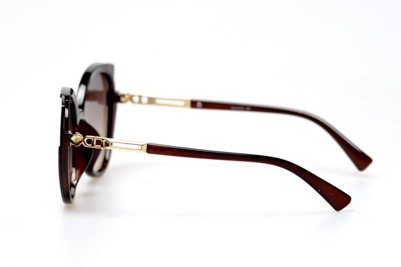 Женские очки 2021 года 9204c2, фото 2