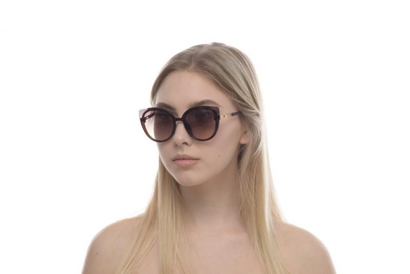 Женские очки 2021 года 9204c2, фото 4