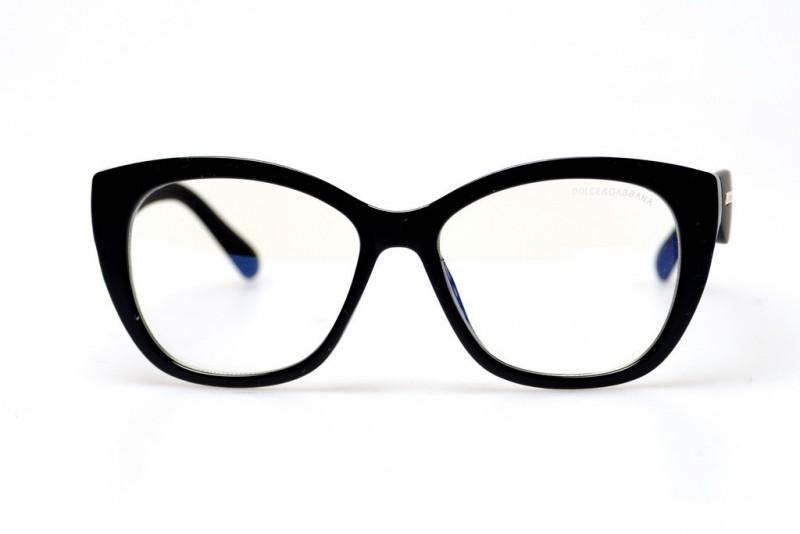 Очки для компьютера 225bl, фото 1