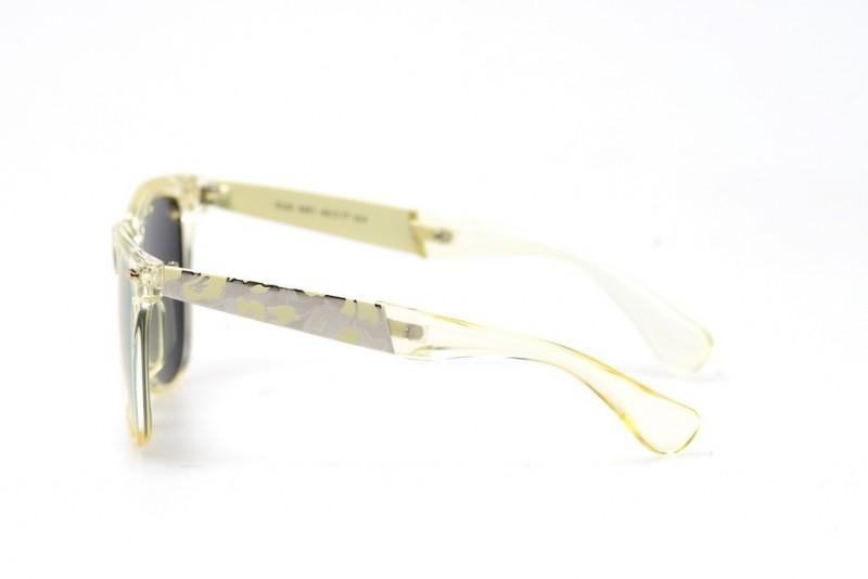 Детские очки 1026m81, фото 2