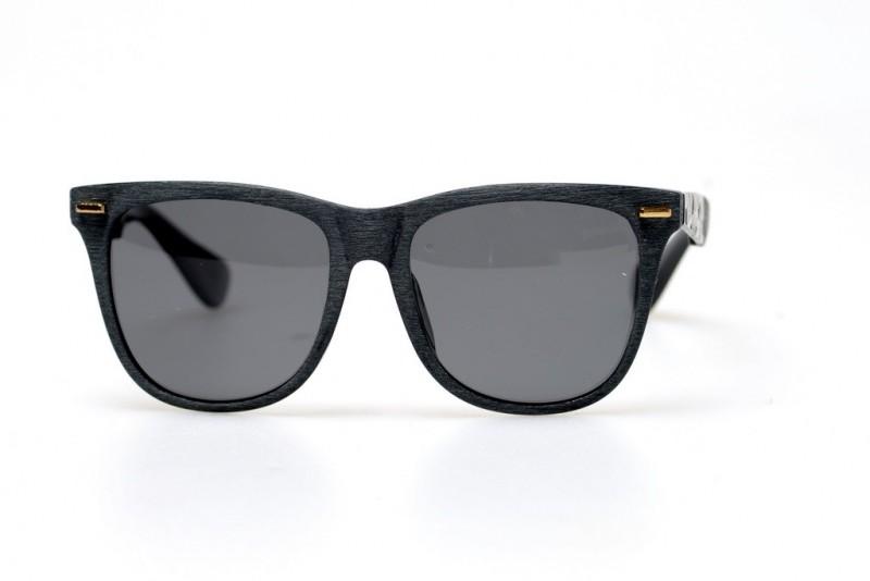 Детские очки 1026m01, фото 1