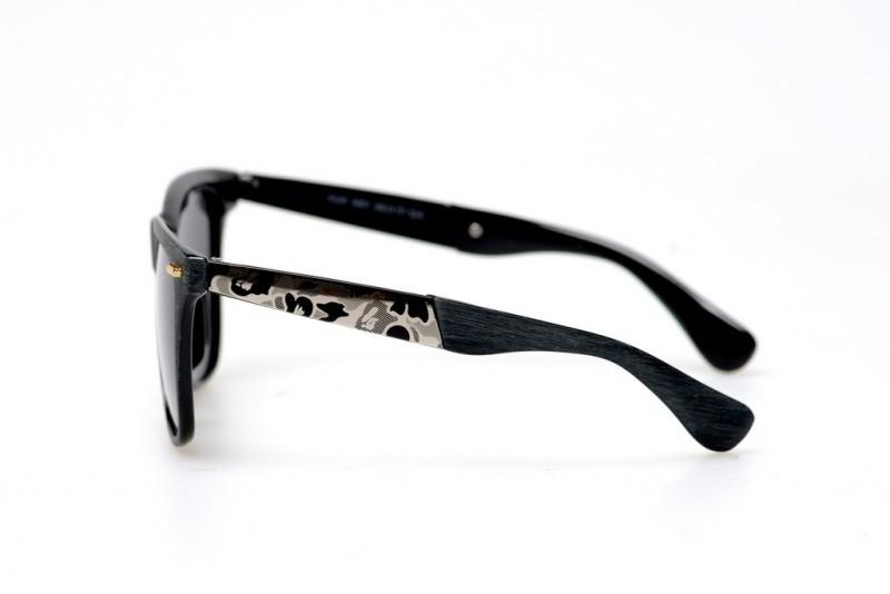 Детские очки 1026m01, фото 2
