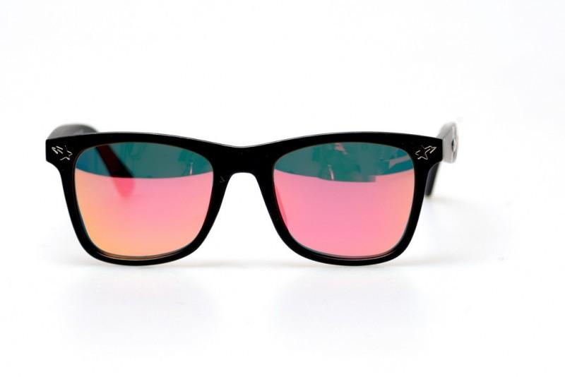 Детские очки 1015m48, фото 1