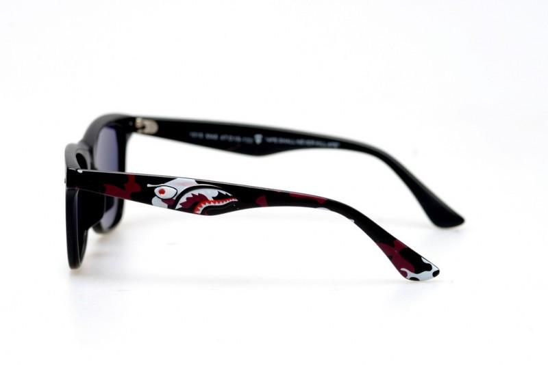 Детские очки 1015m48, фото 2