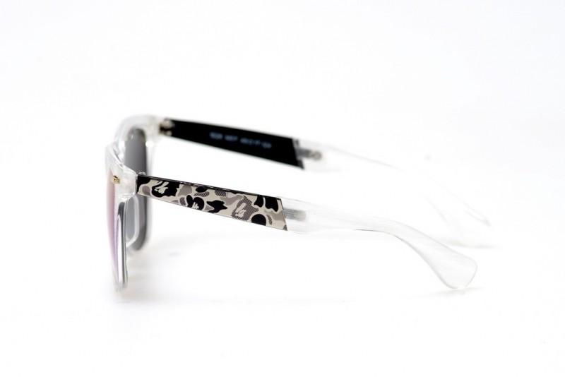 Детские очки 1026m07, фото 2