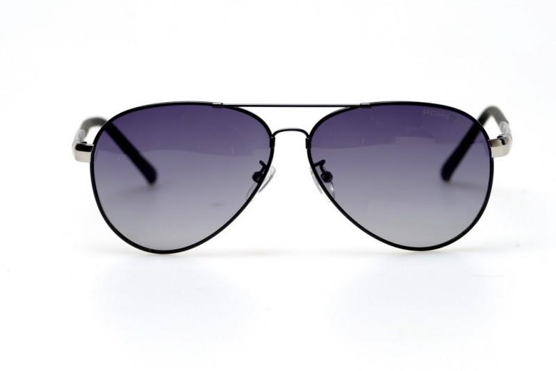 Мужские очки Porsche Design 11403, фото 1