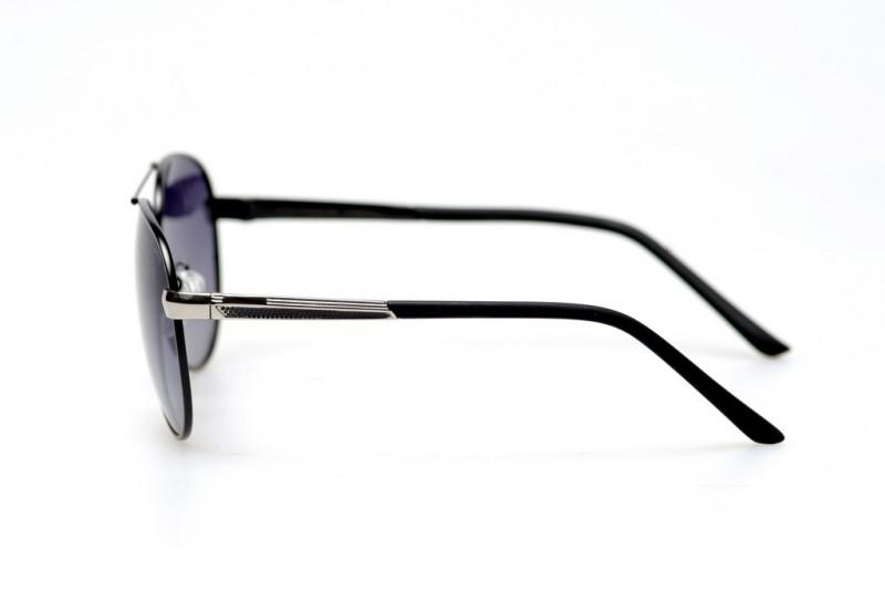 Мужские очки Porsche Design 11403, фото 2