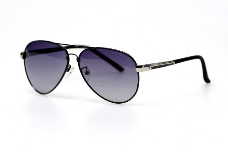 Мужские очки Porsche Design 11403, фото 30