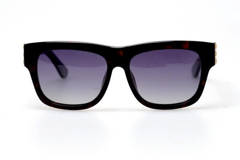 Мужские очки Chrome Hearts slhore, фото 1