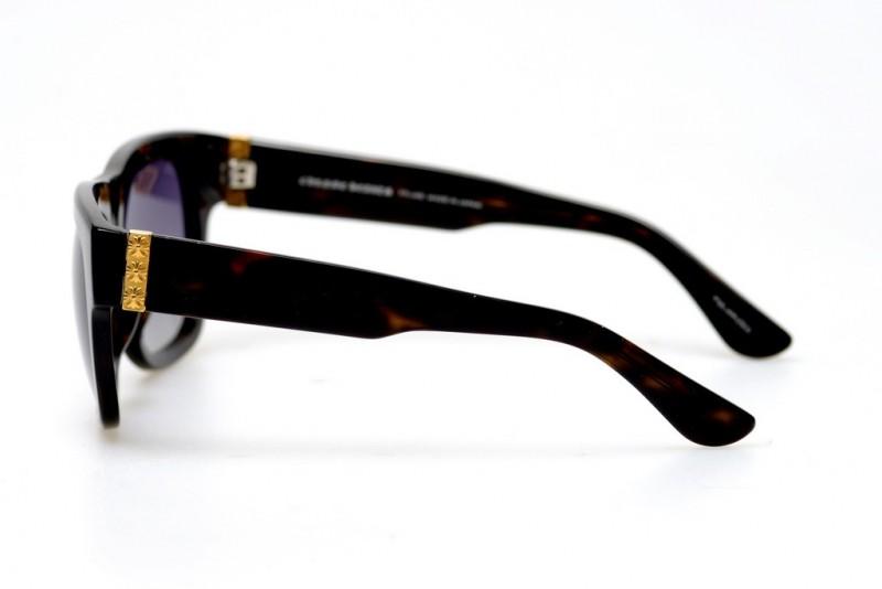 Мужские очки Chrome Hearts slhore, фото 2
