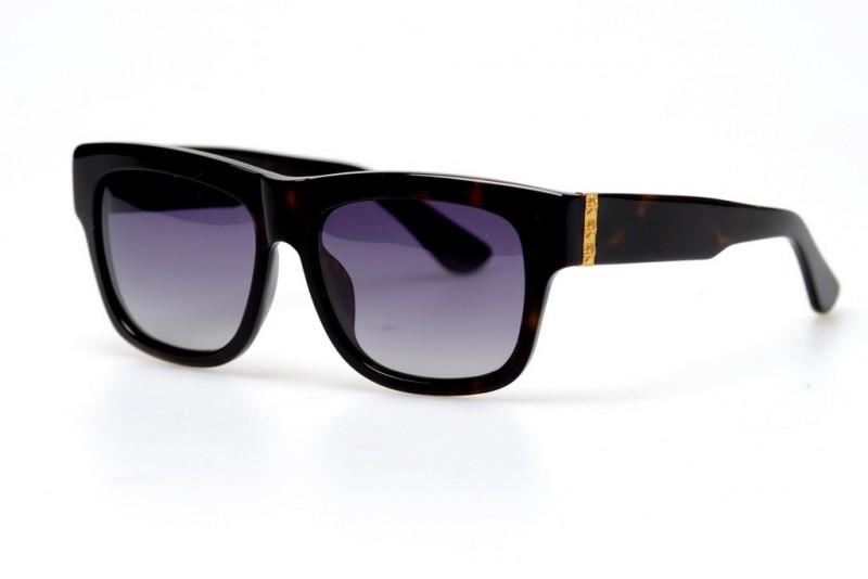 Мужские очки Chrome Hearts slhore, фото 30