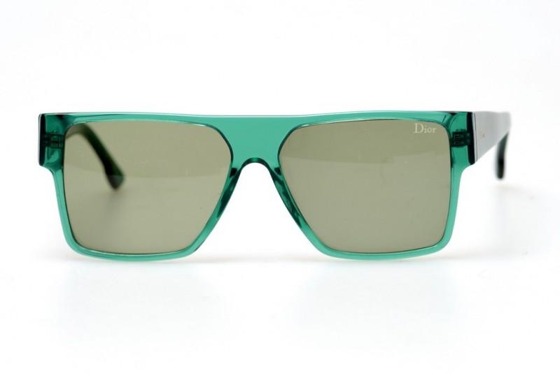 Женские очки Christian Dior 807ot, фото 1
