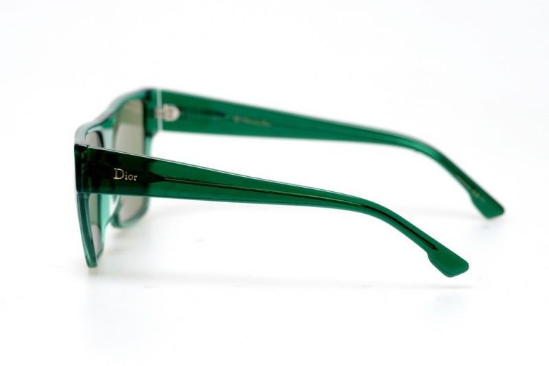 Женские очки Christian Dior 807ot, фото 2
