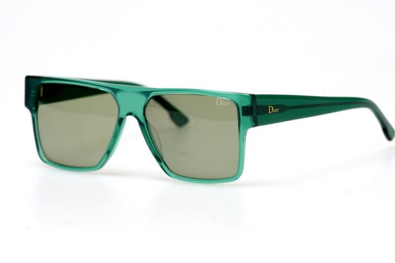 Женские очки Christian Dior 807ot, фото 30