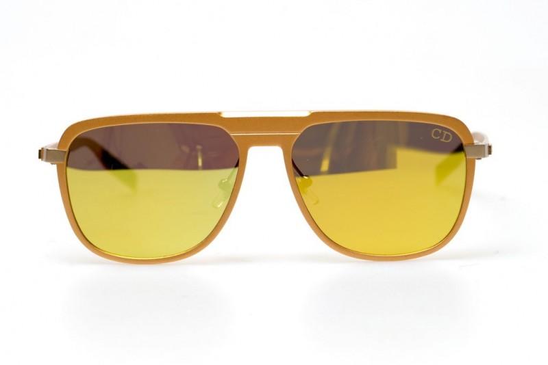 Женские очки Christian Dior 002y-nf-W, фото 1