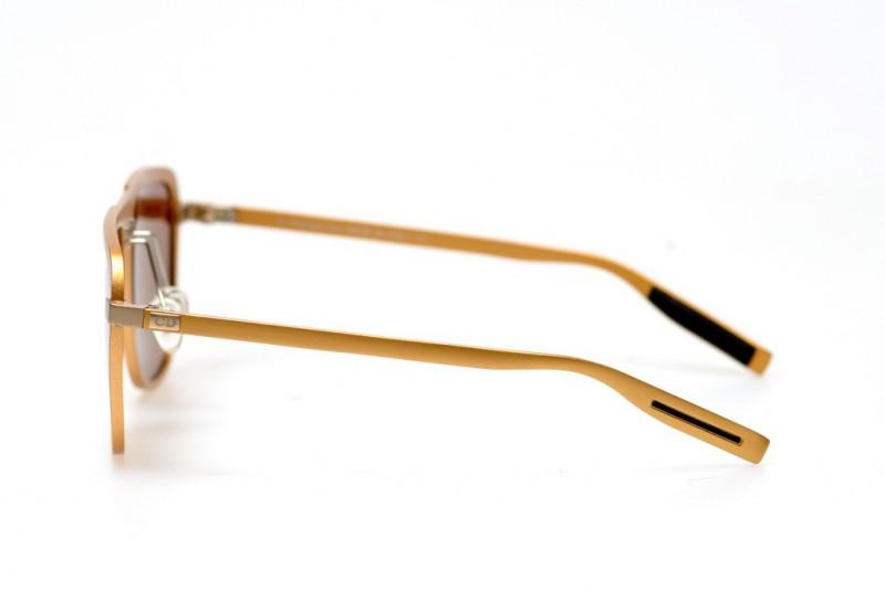 Женские очки Christian Dior 002y-nf-W, фото 2