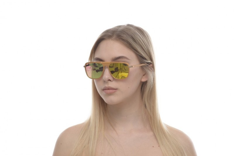 Женские очки Christian Dior 002y-nf-W, фото 4