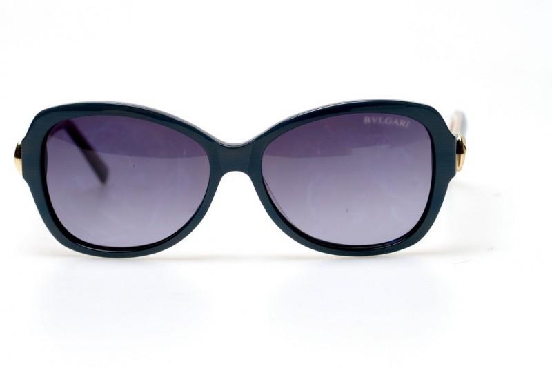 Женские очки Bvlgari 8079c1272, фото 1