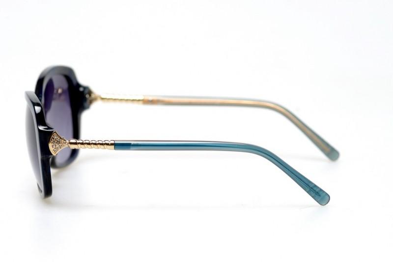 Женские очки Bvlgari 8079c1272, фото 2