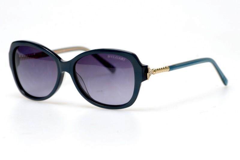 Женские очки Bvlgari 8079c1272, фото 30