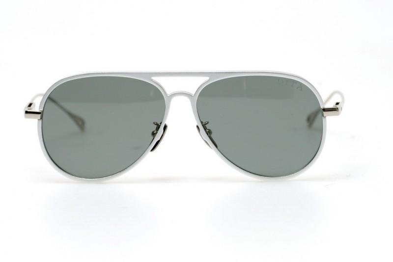 Мужские очки Grandmaster Five dita-bl, фото 1