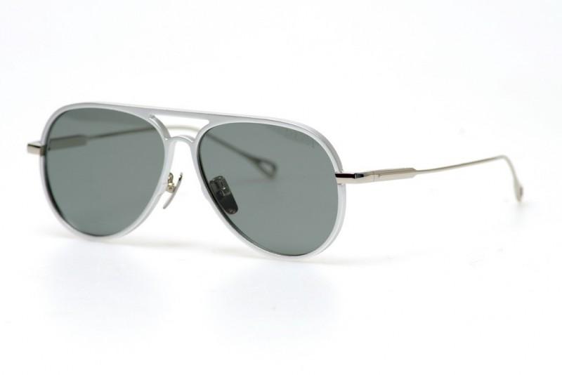 Мужские очки Grandmaster Five dita-bl, фото 30