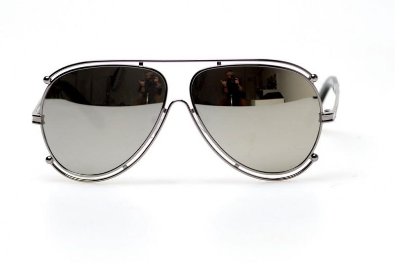 Женские очки Chloe 121s-746-W, фото 1