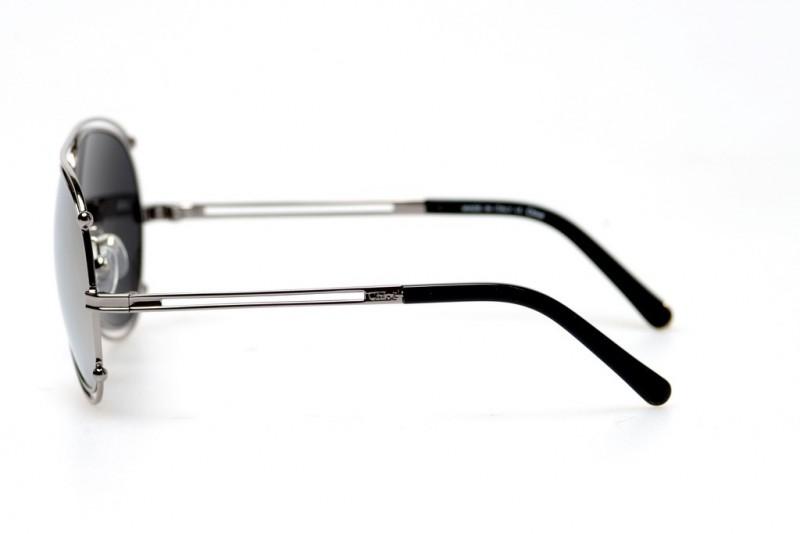 Женские очки Chloe 121s-746-W, фото 2