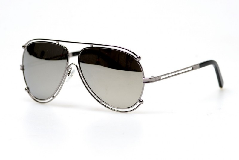 Женские очки Chloe 121s-746-W, фото 30