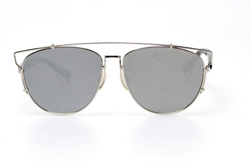 Женские очки Christian Dior 0719h2-W, фото 1