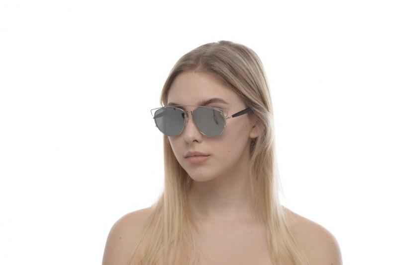 Женские очки Christian Dior 0719h2-W, фото 4